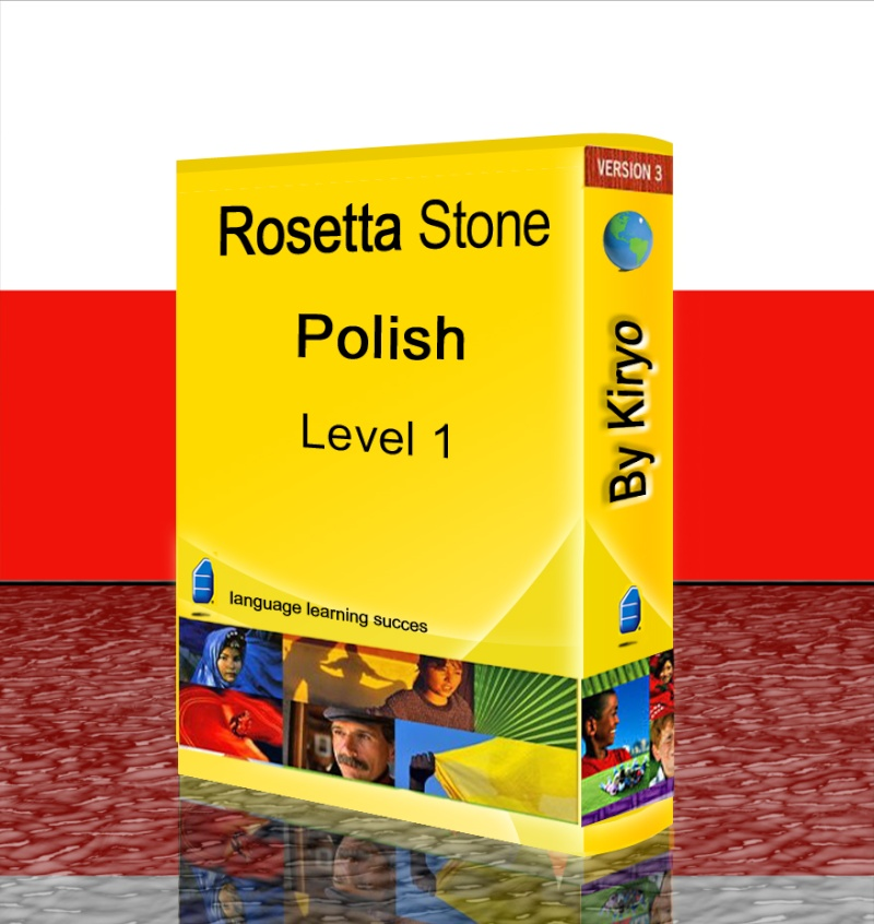 crack rosetta stone 3.4.7