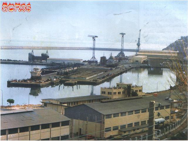 القوات البحرية 22222210.jpg