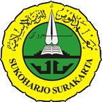 Forum Komunitas Alumni Al-Mukmin Ngruki