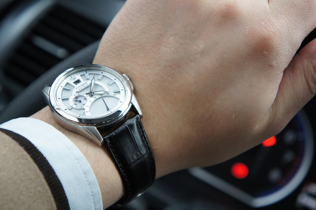 Форумы заложить часы часы стоимость pro diver invicta