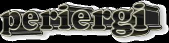 periergi
