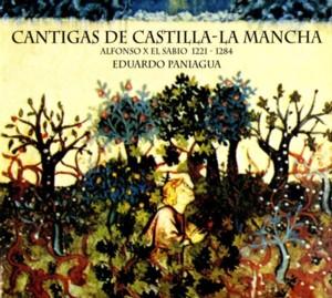CASTILLA LA-MANCHA