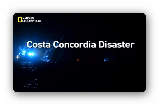 El Costa Concordia: un a�o despu�s [NatGeo HD][HDTV 720p][Espa�ol][2012]