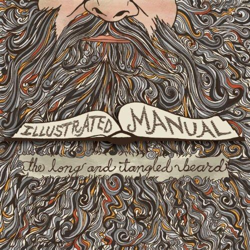 Illustrated Manual - The Long and Tangled Beard (2012)