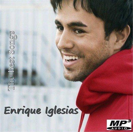 Musica Enrique Iglesias Canciones gratis - Descargar MP3