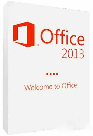 Microsoft Office 2013 Professional Plus Original MSDN (x86/x64) [Español]