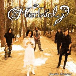 Madnely - Sueño Eterno (2012)
