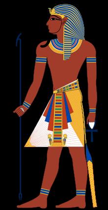منتدي الفراعنة ( أول الموحدين وأعظم العلماء ) Pharaohs