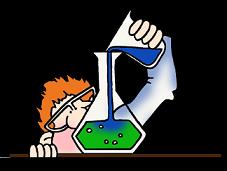 منتدي الكيمياء Chemistry Forum