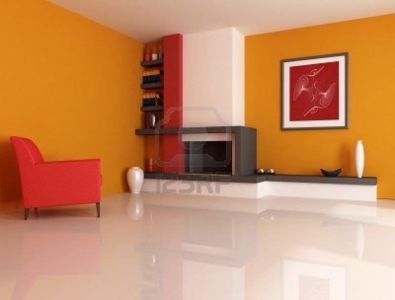 Best Couleur Orange Se Marie Avec Quel Couleur de Design - Photos et ...