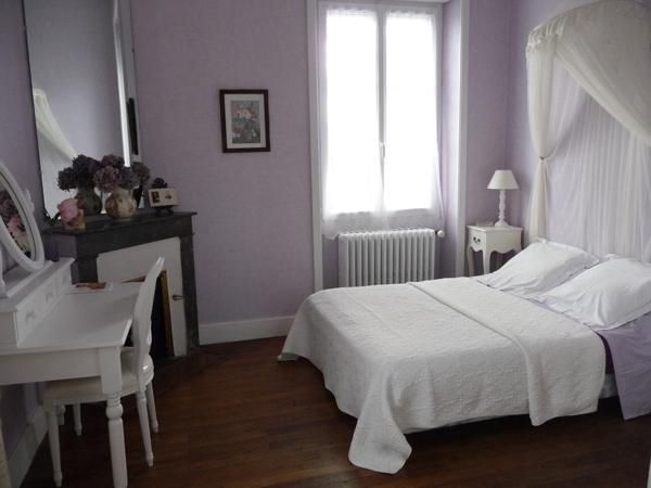 Choix peinture chambre julia - Choix peinture chambre ...