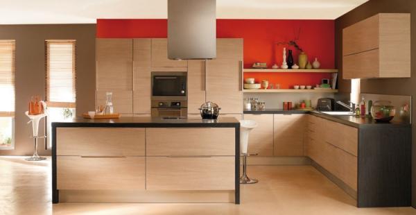 Besoin de conseils pour choix de couleurs pour repeindre - Choix de couleur pour cuisine ...