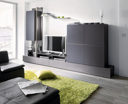maelysjade refaire salon avec meubles rose c rus pin page 4. Black Bedroom Furniture Sets. Home Design Ideas