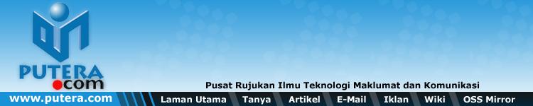 Forum Sementara Putera.com