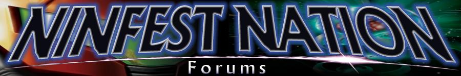 Ninfest Nation