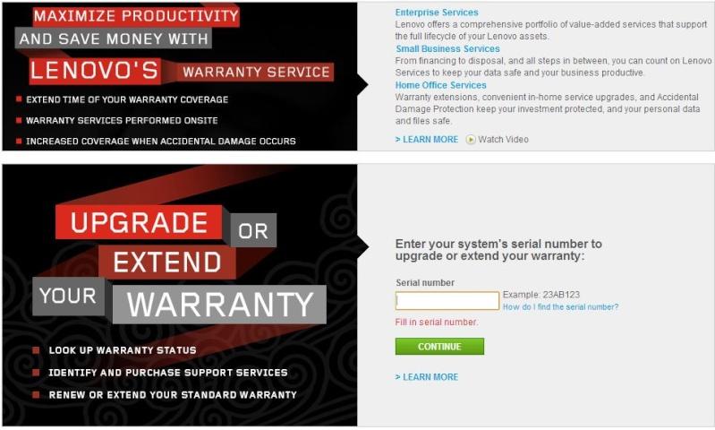 Lenovo Canada] Price protection! 30/01 -BB: Lenovo P580 reduced