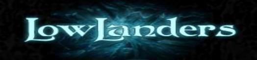 LowLanders-forum
