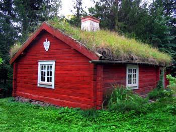 Les maisons en su de - Les differentes habitations dans le monde ...