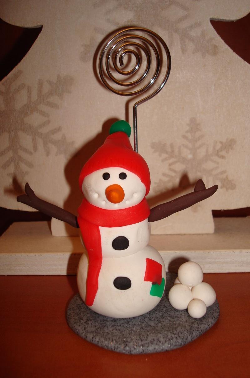 Bonhomme de neige porte photo zabounette91 for Decoration porte bonhomme de neige