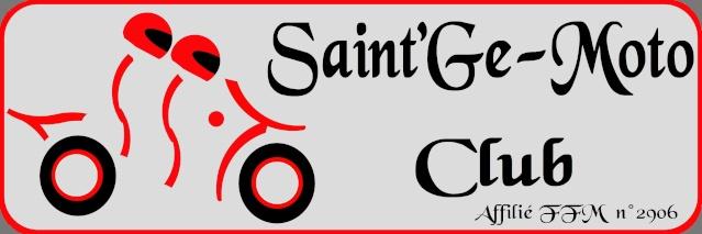 Team Saint'Ge-Moto