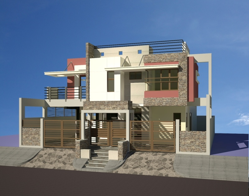 Suggestions To My Rendering Vray For Sketchup