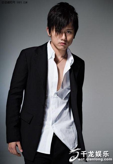 yi xiang gay band