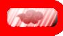 .:: Fondateur/Chef de l'Akatsuki ::.