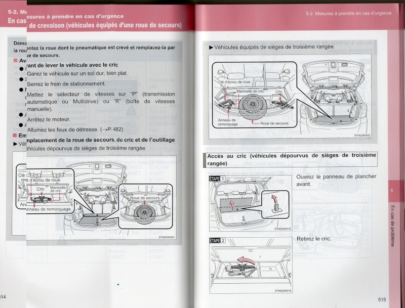 roue galette sur verso 2009 7pl page 3. Black Bedroom Furniture Sets. Home Design Ideas