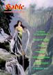 Revista SABLE