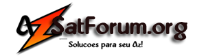 AzSatForum.Org