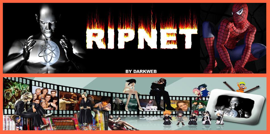 RIPNET