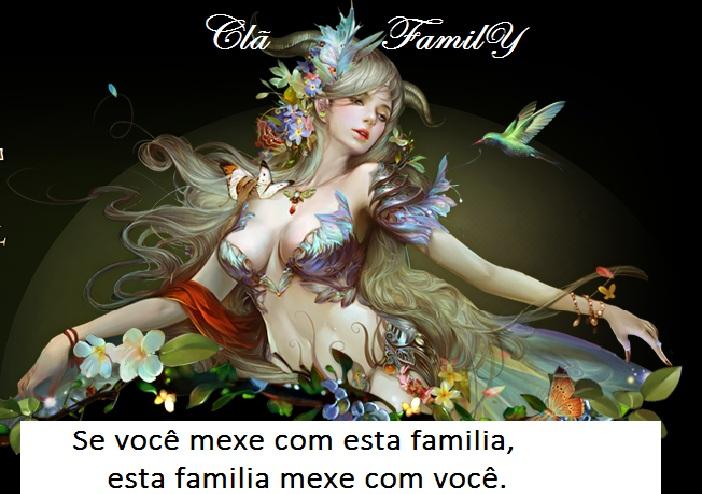 cla family