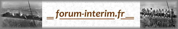 www.forum-interim.fr