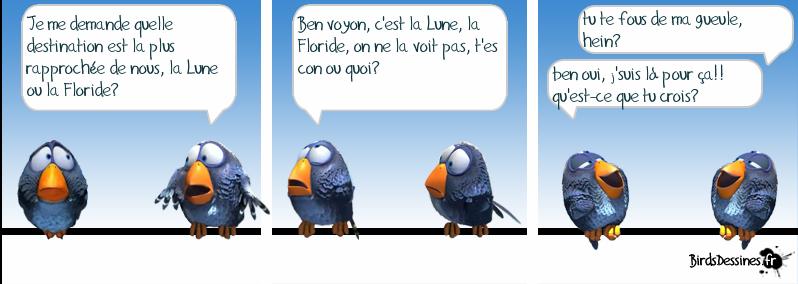 la-lun10.png