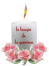 bougie10.jpg