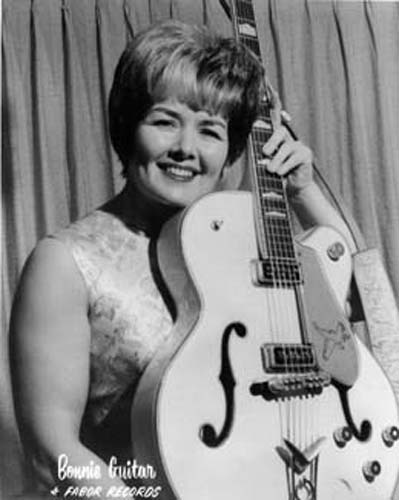 bonnie singles Find delaney & bonnie discography, albums and singles on allmusic.