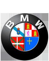 BMW NOROESTE