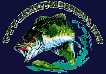 Foro de pesca deportiva, Black Bass, Lucio, Carpa,Trucha, Siluro, Pesca a Mosca, Cotos ...