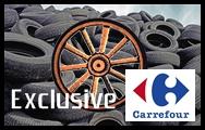 Karlestone, de venta en Carrefull