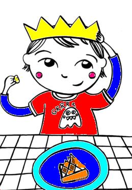 Le petit roi d'une nuit dans CONTE le_pet10