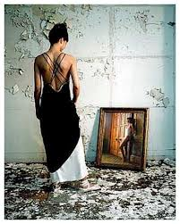 Le blues du miroir dans MOMENT DE VIE miroir10