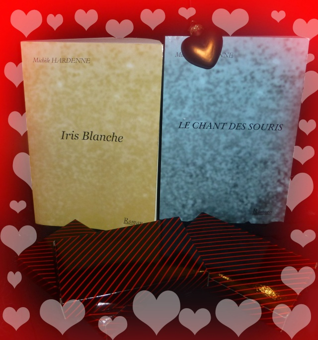 L'amour au coeur d'un livre dans ANNONCES stval10
