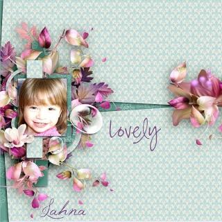 lalie_10.jpg