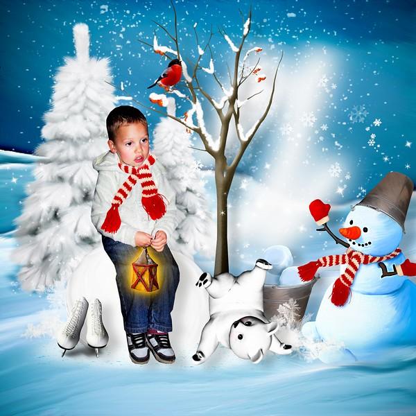 snowy_10.jpg