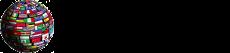 https://i12.servimg.com/u/f12/16/72/45/54/logo-d12.png