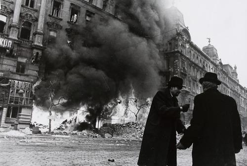 pertes humaines 2ème guerre mondiale