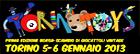 http://i12.servimg.com/u/f12/16/85/35/54/logo_n12.jpg