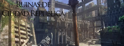http://i12.servimg.com/u/f12/17/12/00/82/ciudad10.jpg
