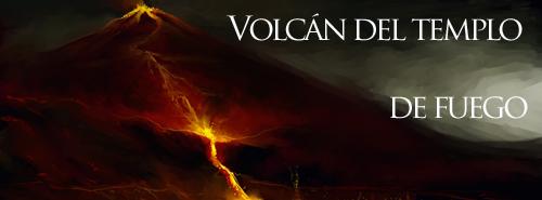 http://i12.servimg.com/u/f12/17/12/00/82/volcan10.jpg