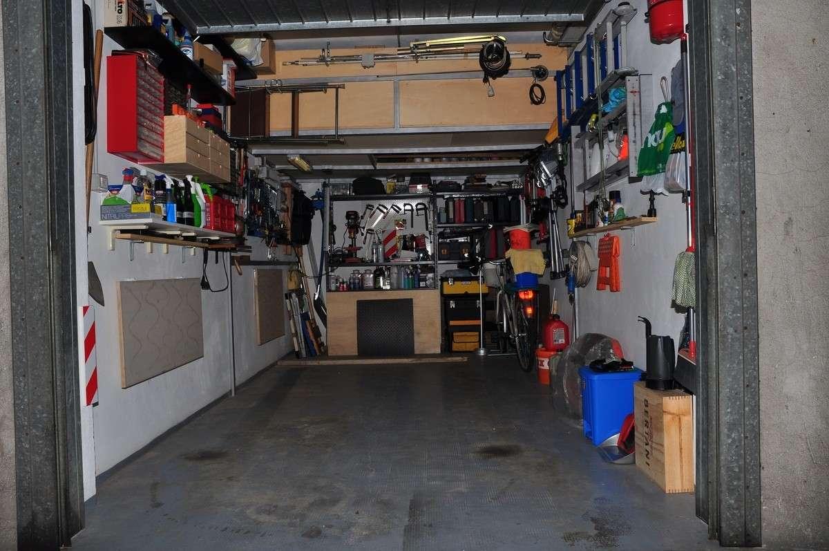 Nebulizzatori schiumogeni portatili pagina 6 for Officina garage indipendente